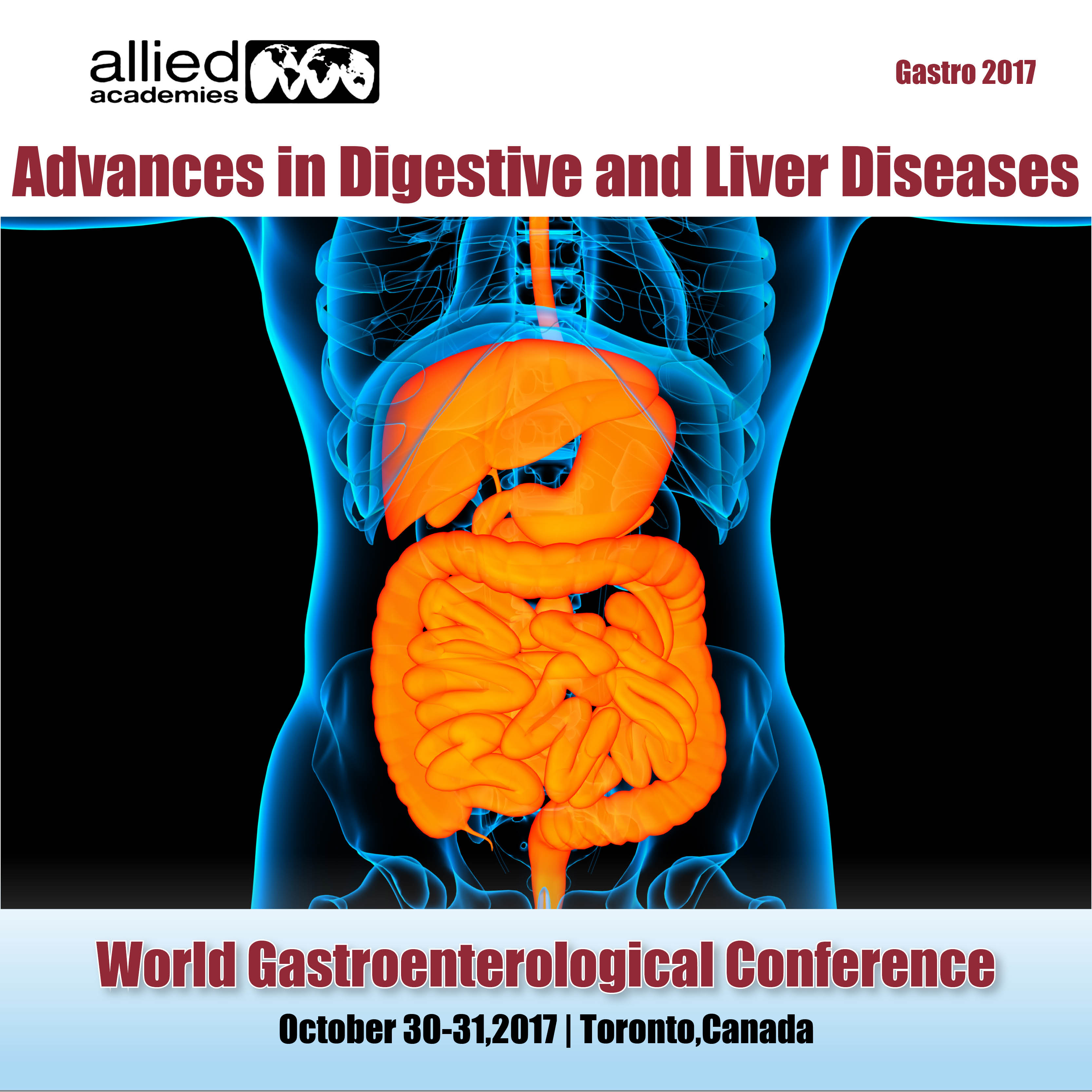 Advances in Digestive and Liver Diseases Photo