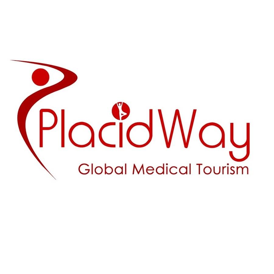 PlacidWay Photo