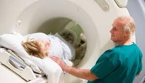 Cancer diagnosis Photo