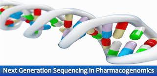 Pharmacogenomics Photo