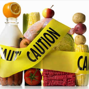 Food and Chemical Toxicology Photo