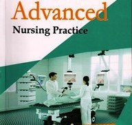 Advanced Nursing Photo