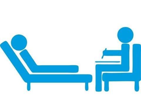 Mental health Therapies Photo