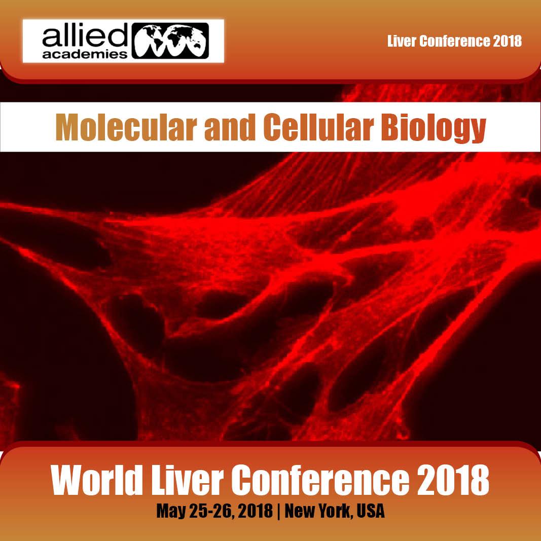 Molecular and cellular biology Photo