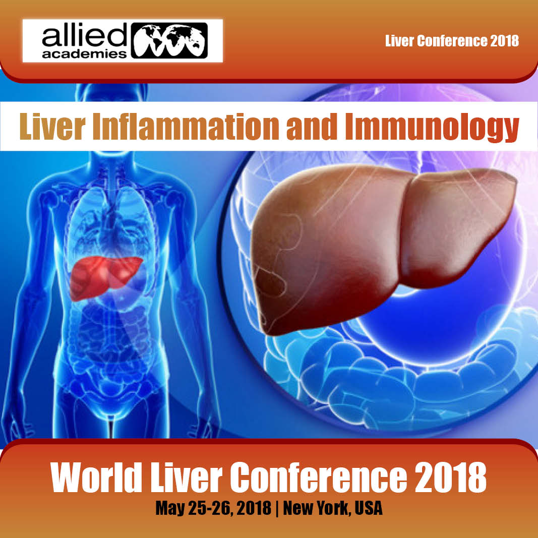 Liver Inflammation and Immunology Photo