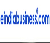 Eindiabusiness Photo
