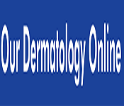 OUR DERMATOLOGY ONLINE  Photo