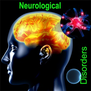 Neurological Disorders Photo