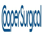 Cooper Surgical  Photo
