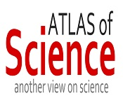 Atlas of science Photo