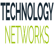 Technology Networks Photo