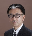 Shuji Akai Photo