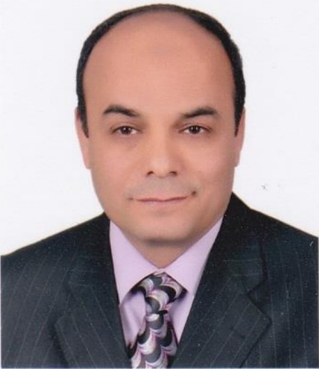 Adel Goda Hussein Photo