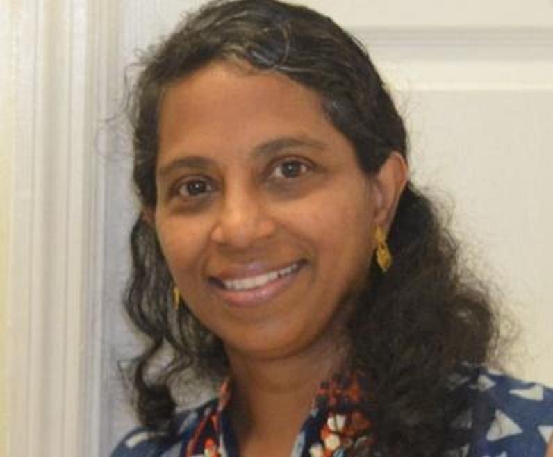 Sisir Vettiyadan