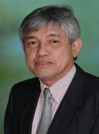 Rusli Ismail