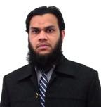 Md. Asaduzzaman Khan Photo