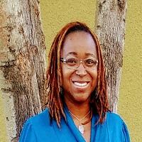 Dr. Alicia Holland