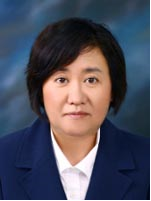 Allied Academies Metabolomics Conference 2017 Chair Speaker Youngja park photo