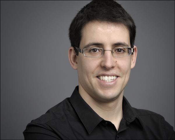 Alberto Lazaro Garcia