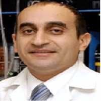 Allied Academies Ortho 2017 Keynote Speaker Alaa Abd-Elsayed photo