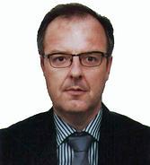 Rui Cunha Marques
