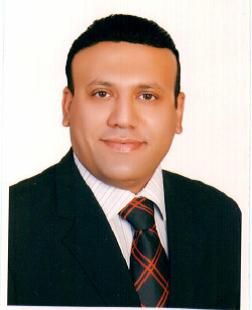 Mohamed Deyab