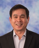 Allied Academies Nanotechnology 2018 Keynote Speaker Liqiu Wang photo