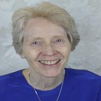 Judith Boice