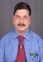 Gopalakrishnarao Parthasarathy