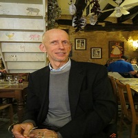 Jim Eyerman