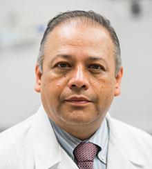 Juan Sanabria