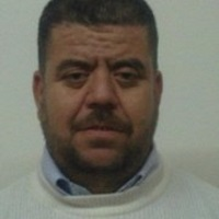 Ahed Jumah Mahmoud Alkhatib Photo