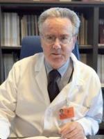 Prof. Giuseppe Mancia Photo