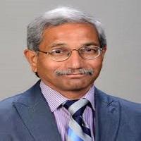 Pathak, Yashwant <ypathak1@health.usf.edu> Photo