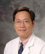 Dr. Ken H. Young