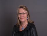 Allied Academies Clinical Pharmacology 2017 Keynote Speaker Karen L Houseknecht photo