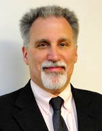 Allied Academies Clinical Pharmacology 2017 Co-Chair Speaker Christopher Milne photo
