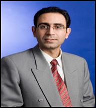 Reza Shadnam