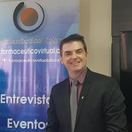 Dr Ricardo Bordinhão Photo