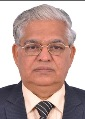 M.V.Raghavendra Rao
