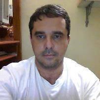 Celio Geraldo Freire De Lima