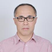 Xuesong Yang