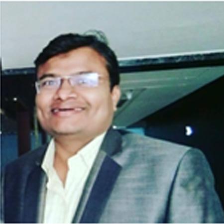Sambhaji Govind Chintale Photo