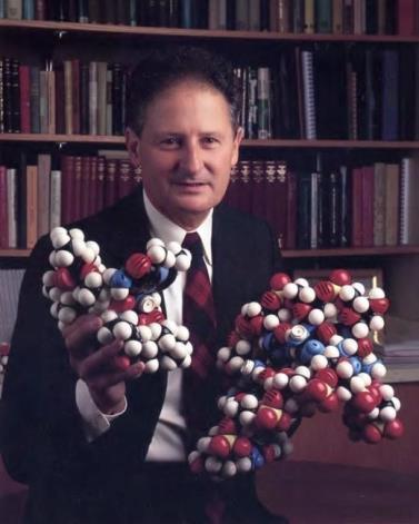 Henry M. Sobell