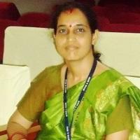 Dr.Manjubala Dash Photo