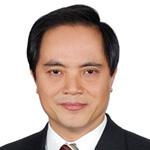 Shinn-Zong Lin