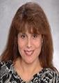 Mary M. Eshaghian-Wilner