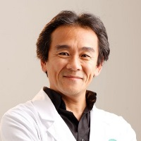 Dr. Kiminobu Sugaya  Photo
