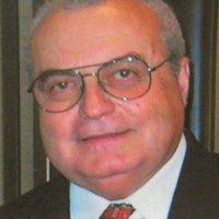 Osama O. Ibrahim