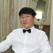 Junbeum Kim
